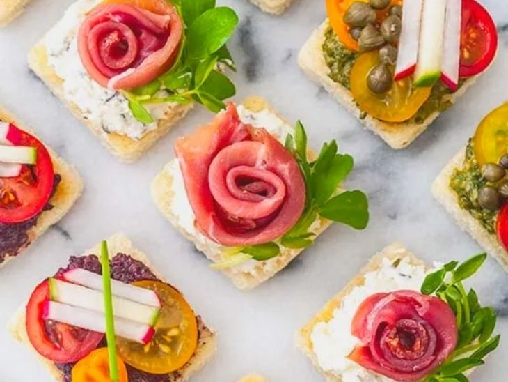 canape-and-cocktail-menu