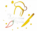 My Chef at Home Spain